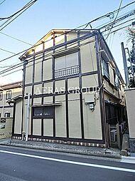 新板橋駅 5.5万円