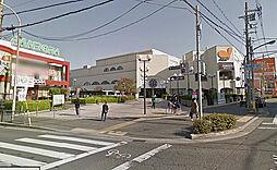 [一戸建] 大阪府堺市西区鳳西町3丁 の賃貸【/】の外観