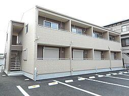 小川町駅 4.9万円