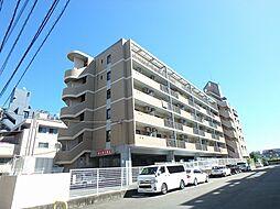 プログレス松島VI[312号室]の外観