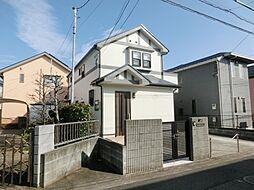 立飛駅 17.5万円