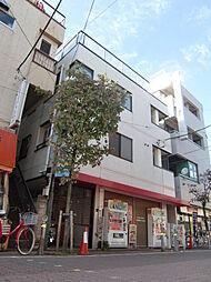 矢口渡駅 5.2万円