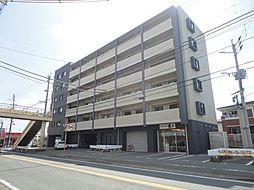 Y'sマンション弐番館