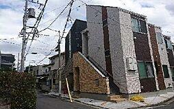 王子神谷駅 5.6万円
