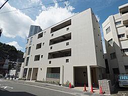 Sunny court横須賀中央