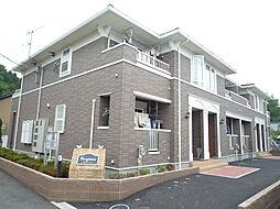 狭山市駅 6.8万円