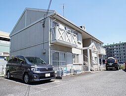 羽村駅 6.0万円