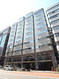 藤和ハイタウン上野[6階]の外観