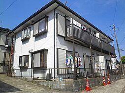 横浜駅 5.5万円