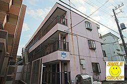 小岩駅 3.8万円