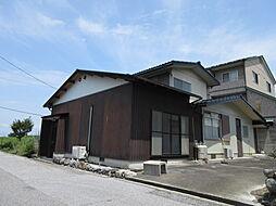 [一戸建] 滋賀県彦根市八坂町 の賃貸【/】の外観