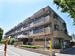 上石神井駅 11.6万円