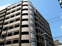 エステムコート新大阪IIIステーションプラザ[10階]の外観