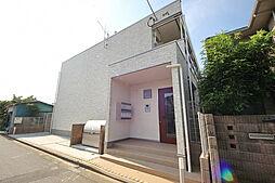 狭山市駅 4.0万円