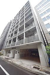 八丁堀駅 21.1万円