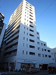 本郷三丁目駅 21.2万円