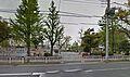 川南公園 23...