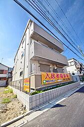 市川駅 8.6万円