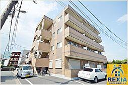 千葉駅 8.1万円