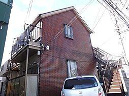 西谷駅 3.8万円