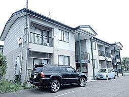 犀潟駅 3.5万円