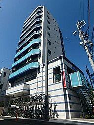 茅ヶ崎駅 12.7万円