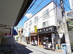 中野駅 3.8万円