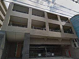 アーバンコートII[306号室]の外観