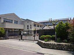 兵庫県神戸市西区竹の台6丁目の賃貸マンションの外観