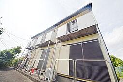 戸塚駅 3.7万円