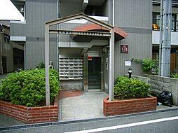 塚本駅 3.0万円