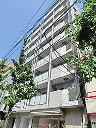 戸越銀座駅 10.3万円