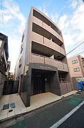 千石駅 10.2万円
