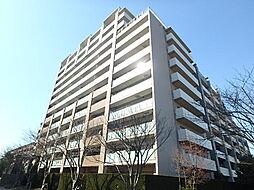 西荻窪駅 31.3万円