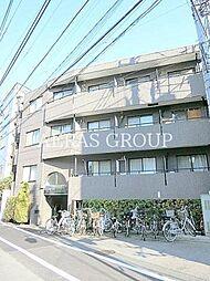 西巣鴨駅 9.6万円