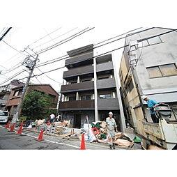 信濃町駅 17.5万円