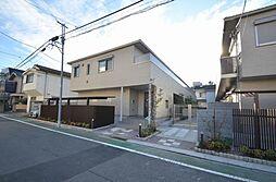 志村坂上駅 7.8万円