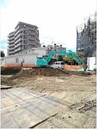 藤沢駅 10.0万円