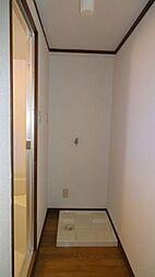第一フジビル[502号室]の外観
