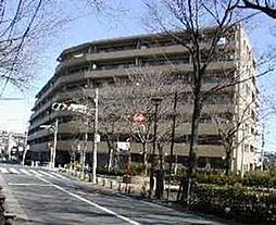 KS桜川[3階]の外観
