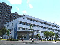 札幌循環器病院...