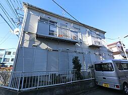 南町田グランベリーパーク駅 2.9万円