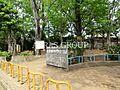 田切公園 33...