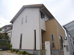 [一戸建] 福岡県太宰府市水城5丁目 の賃貸【/】の外観