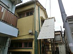 中野新橋駅 2.9万円