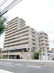 志茂駅 15.0万円