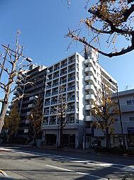 西八王子駅 3.6万円