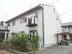 上社駅 4.9万円