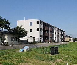 JR高崎線 北本駅 徒歩29分の賃貸アパート