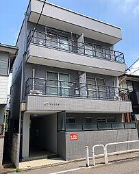東武練馬駅 7.3万円